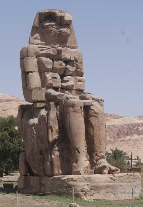 amenhotep essay Read this essay on pharaoh amenhotep: measurement of sihathor and pemsah's corn farms come browse our large digital warehouse of free sample essays get the knowledge you need in order to pass your classes and more.